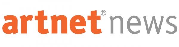 Richard Hickam on Artnet's Must-See Guide