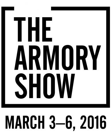 The Armory Show Modern 2016