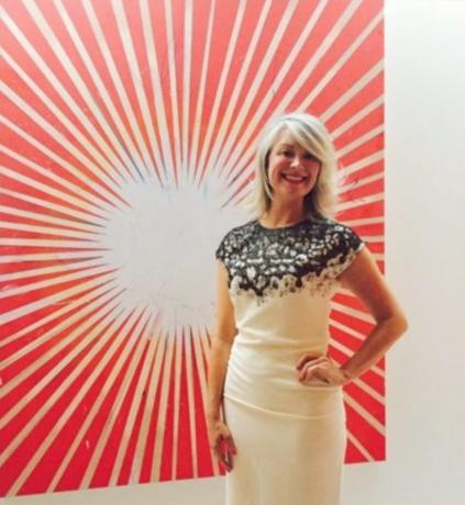 Worth Avenue art dealer launches new Palm Beach Art Weekend