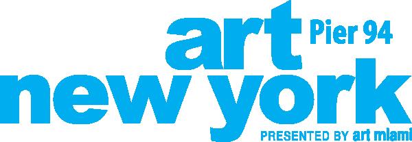 Danese/Corey at Art New York