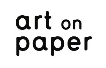 Danese/Corey in ART ON PAPER