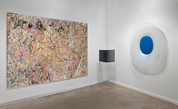 The Armory Show-Modern 2015