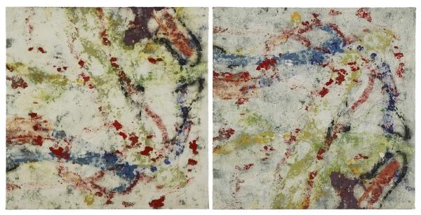 Frederic Boloix Fine Art, Ketchun ID