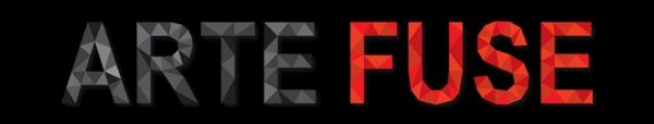 artefuse logo