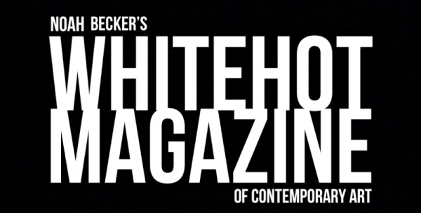 Chiaozza Highlighted in Whitehot Magazine