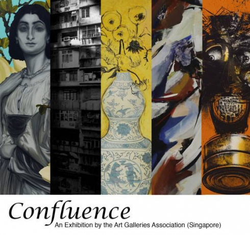 'Confluence'