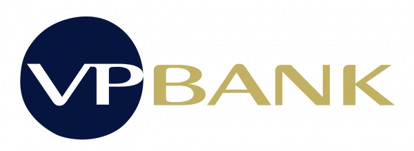 Cocktail Reception - VP Bank
