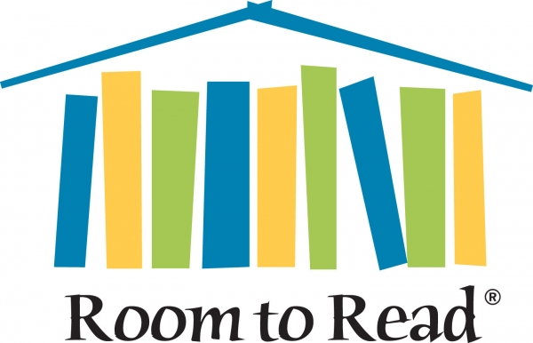 Room to Read