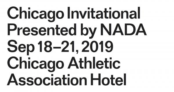Chicago Invitational