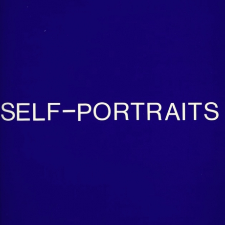 'Contemporary Self-Portraits' in Two Parts