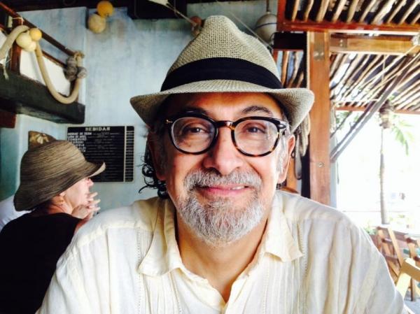 Enrique Chagoya 2018