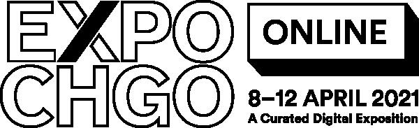 Expo Chicago Online