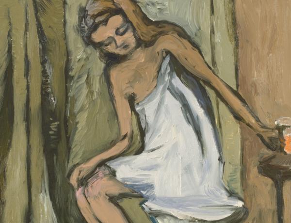"Jane Corrigan: ""Shadow Script"" opening at Gaa Gallery Provincetown"