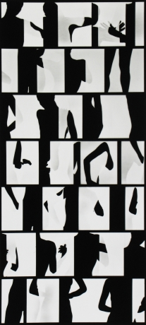 Howard Greenberg Gallery Announces Representation of Ray K. Metzker Estate
