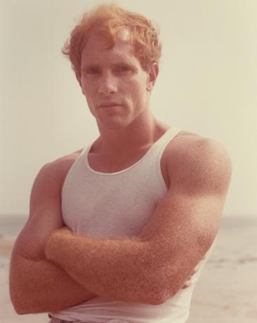 America 1970s/80s