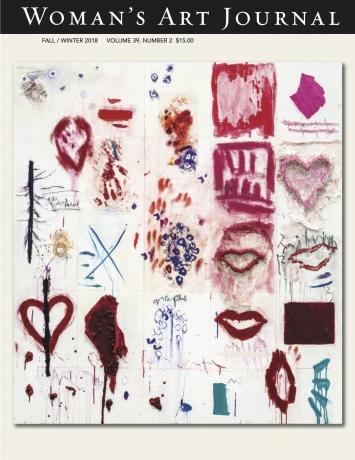 Eva Rocha: Corpus of Memory
