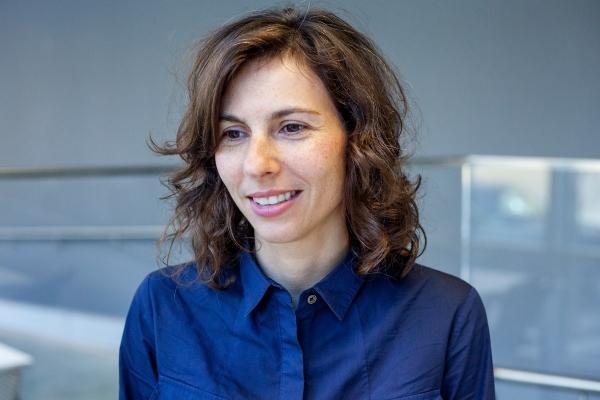 Sara Knelman appointed Director