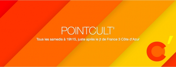 PointCult' - Guy Rottier : architecte ou artiste ?
