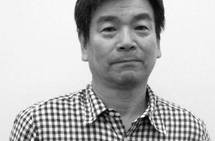 Toshio Shibata interviewed in the Guardian