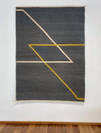 ADN Studio and PROYECTOS MONCLOVA  Contemporary Design Collaboraion