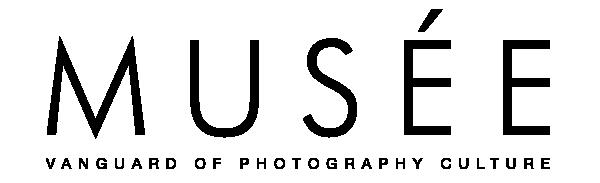 MUSEE Magazine: Han Bing