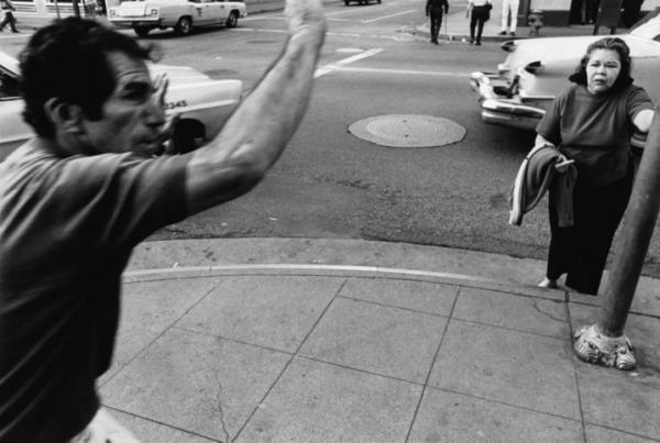 ANTHONY HERNANDEZ | SMITHSONIAN AMERICAN ART MUSEUM