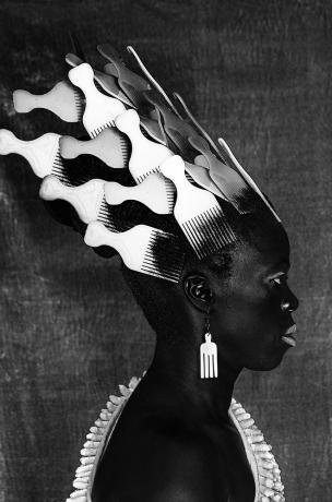 Zanele Muholi | Tate Modern