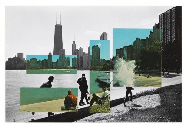 KENNETH JOSEPHSON & LAURA LETINSKY | MCA Chicago