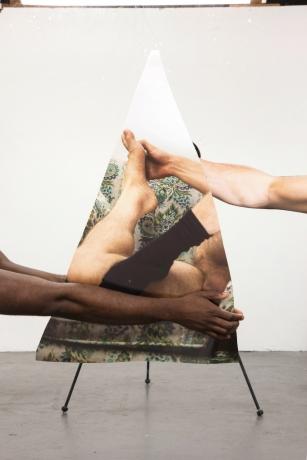 PAUL MPAGI SEPUYA | THE MUSEUM OF MODERN ART