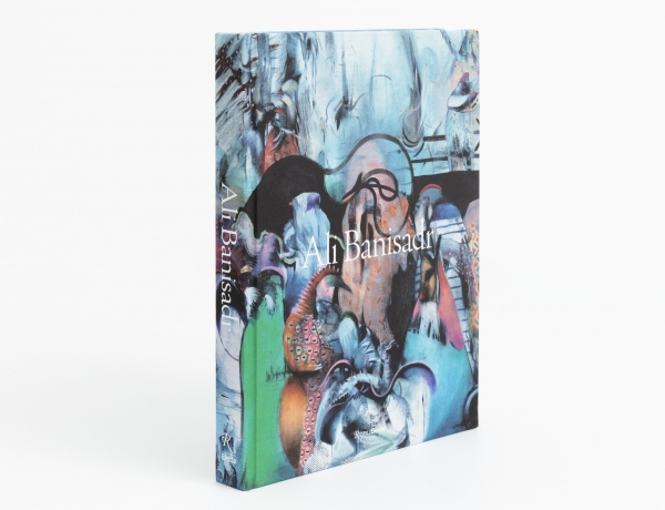 Rizzoli Monograph Book Launch
