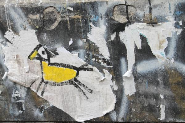 Clodagh at Cheryl Hazan Gallery 2019 | March 14 – April 21, 2019