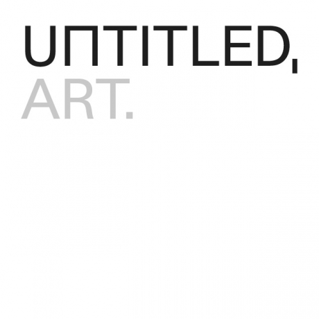 UNIX Gallery at UNTITLED San Francisco