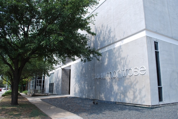 UNIX Gallery Opens Second Location In Houston, TX