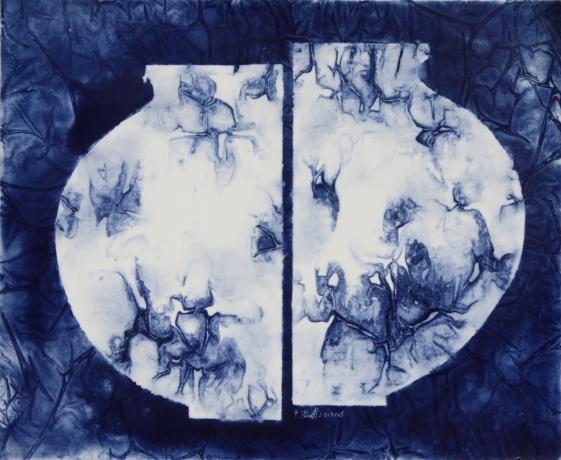 从纽约到景德镇:中国陶瓷在全球的演变