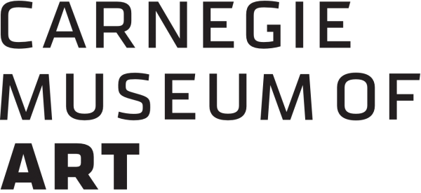 Crossroads: Carnegie Museum of Art's Collection, 1945 to Now