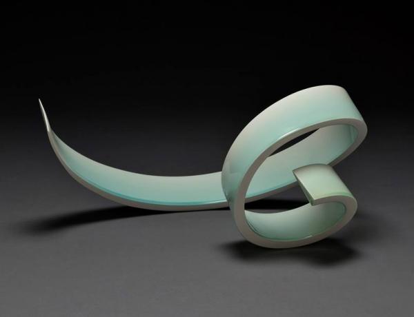 Japan Ceramic Society Encouragement Awards Kansai Region Exhibition