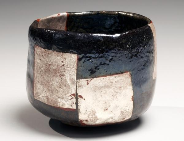 Japanese Art Society Newsletter