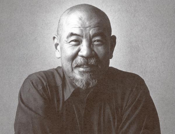Tribute to Koie Ryōji (1938-2020)
