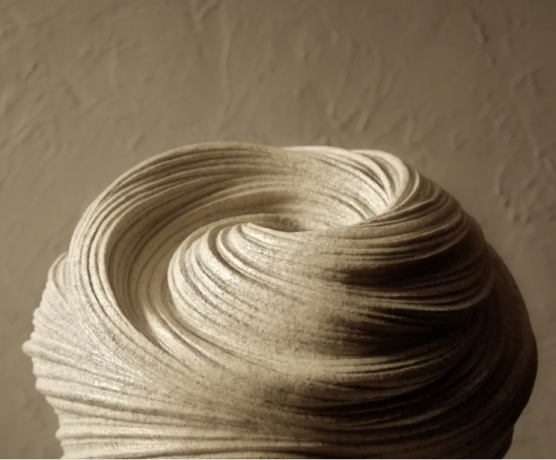 LOEWE Foundation Craft Prize finalist Sakiyama Takayuki honored with Special Mention