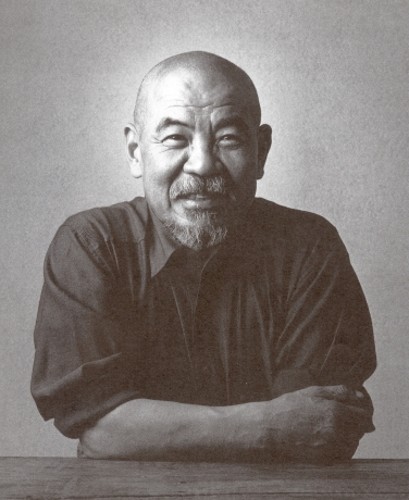 Tribute to Koie Ryōji (1938-2020)