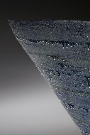Kondō Takahiro wins Kyoto Art Culture Award