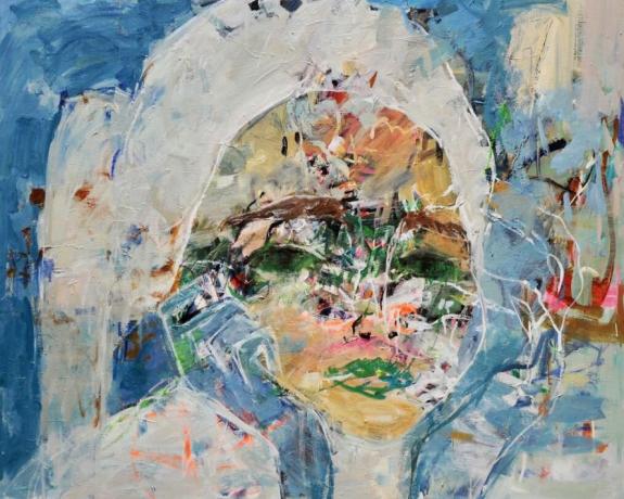 One on One: Tarek Al Butayhi