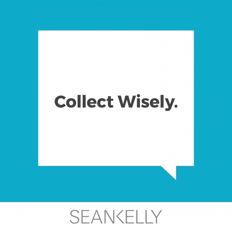 Collect Wisely Podcast #19 - Leo Shih