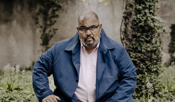 Dawoud Bey in Conversations with Contemporary Artists: Dawoud Bey