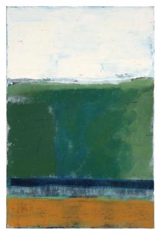 Ilse D'Hollander in Ilse D'Hollander – Early Works