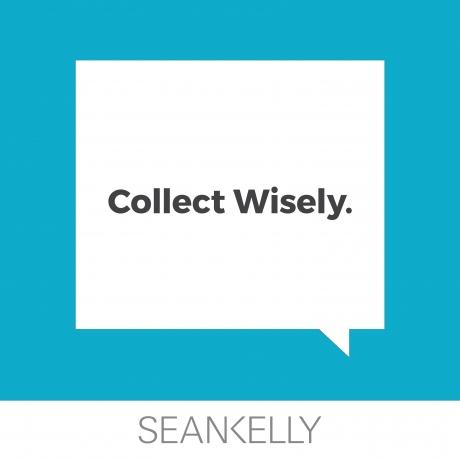 Collect Wisely Podcast #13 - Pamela Joyner