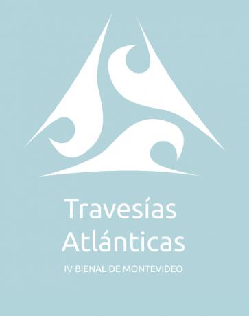 Frank Thiel in Travesías Atlánticas