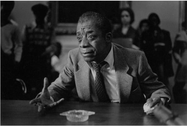 Dawoud Bey in Black American Portraits