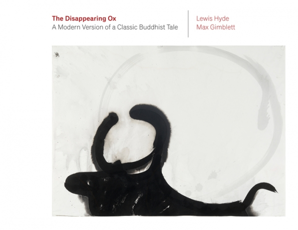 The Disappearing Ox
