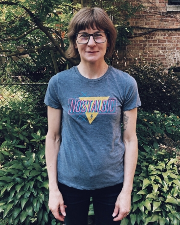 Ann Toebbe - interviewed in artspeak.nyc